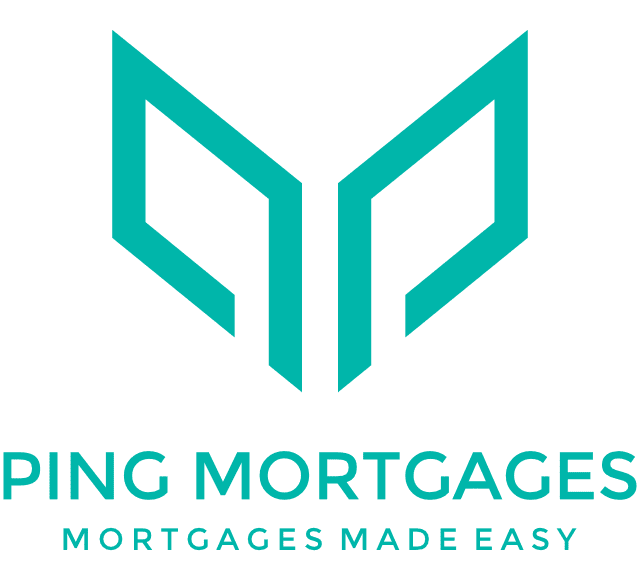 Ping Mortgages Pte Ltd